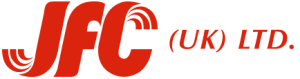 JFC INTERNATIONAL (EUROPE) GROUP