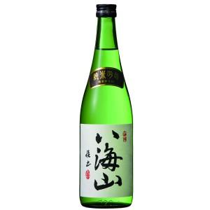 H1510 HAKKAISAN JUNMAI GINJO 720ML