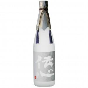 H1601 DENSHIN YUKI JUNMAI GINJO 6720ML