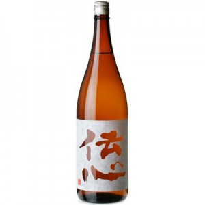 H3581 DENSHIN TSUCHI HONJOZO 6720ML
