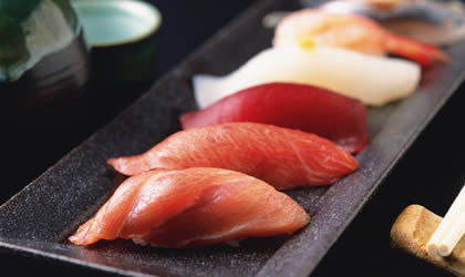 http://www.jfc.eu/cms/upload/products/famous_food_nigiri_sushi_image.jpg