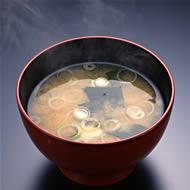 Bouffe jap : le mode d'emploi =) Prod_miso_soup
