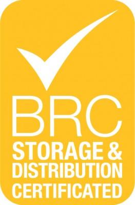 BRC admin-ajax