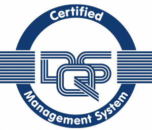Certified-Management-System-E