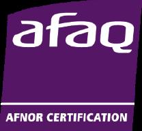 certificate_fr_jfc