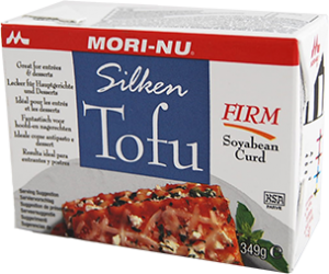 D5041 morinyu tofu firm blau v2