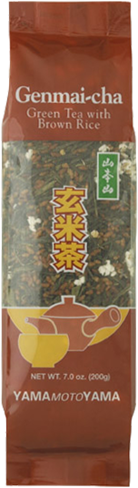 j0036 family pack genmaicha