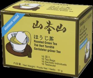 j1010 tokuyo hojicha teabag 31g