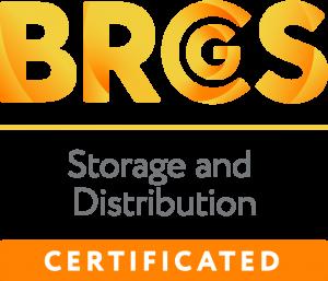 BRCGS_CERT_STORAGE_LOGO_RGB