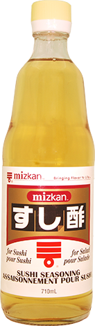 B2027 sushisu 710ml v2