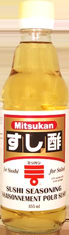 b2014 sushisu 355ml mizkan v2png