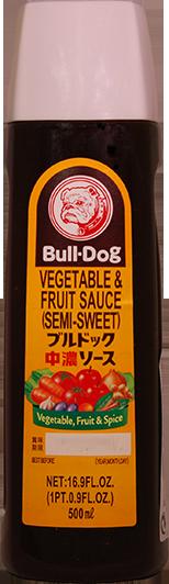 b7013 chuno sauce 500ml bulldog v2