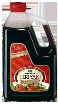 b7015 TERIYAKI SAUCE 1 v2png