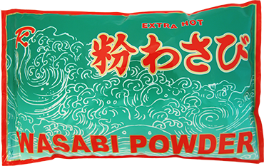 c0023 kona wasabi ex hot 1kg kaneku v2