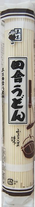 G0025 Inaka Udon V2