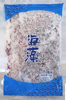 r5028 tosakanori aka 1kg v2