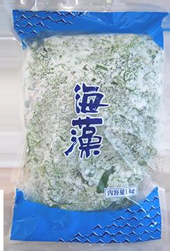 r5029 tosakanori ao 1kg v2