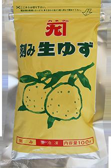 s2053 kizami yuzu 100g v2